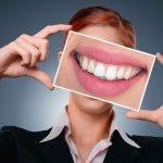 esthetique dentaire