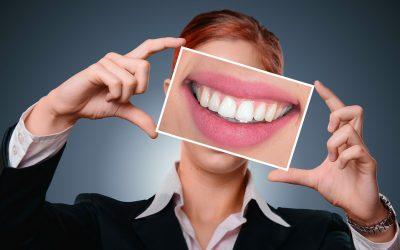 Esthétique dentaire pour un beau sourire