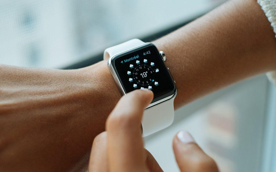 L'application iPhone qui simule la chirurgie esthétique