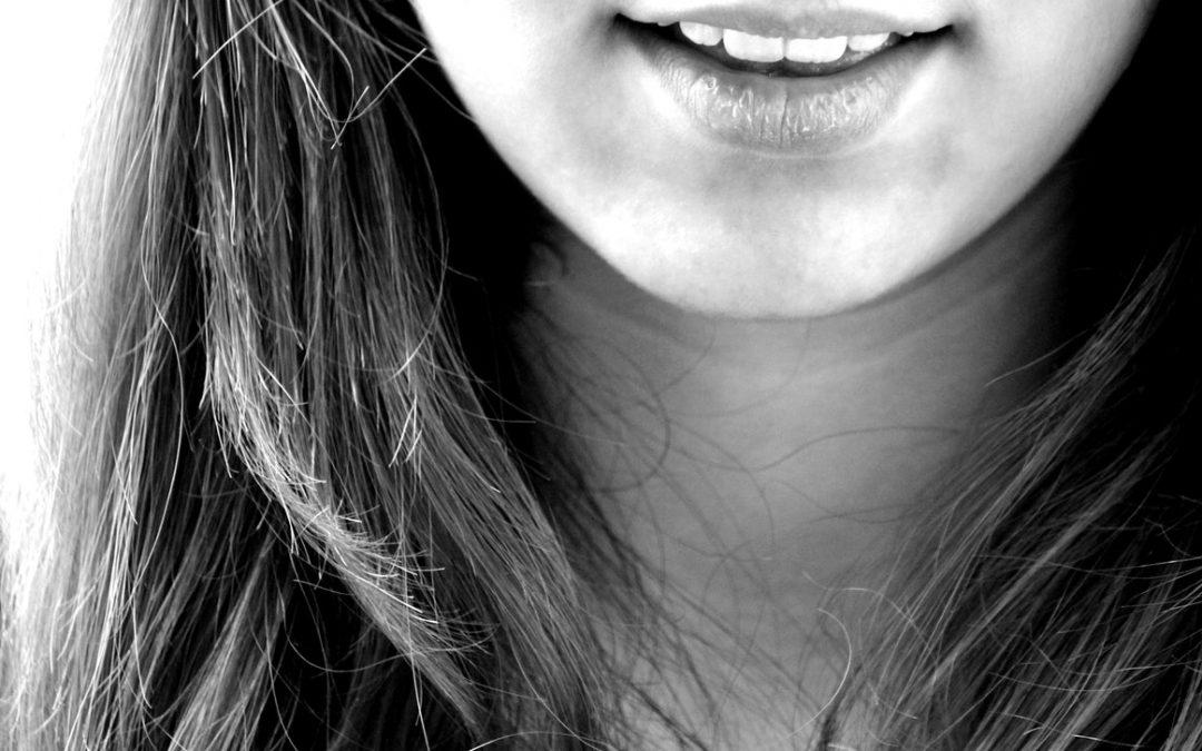 Genioplastie : Tout ce que vous devez savoir sur la genioplastie
