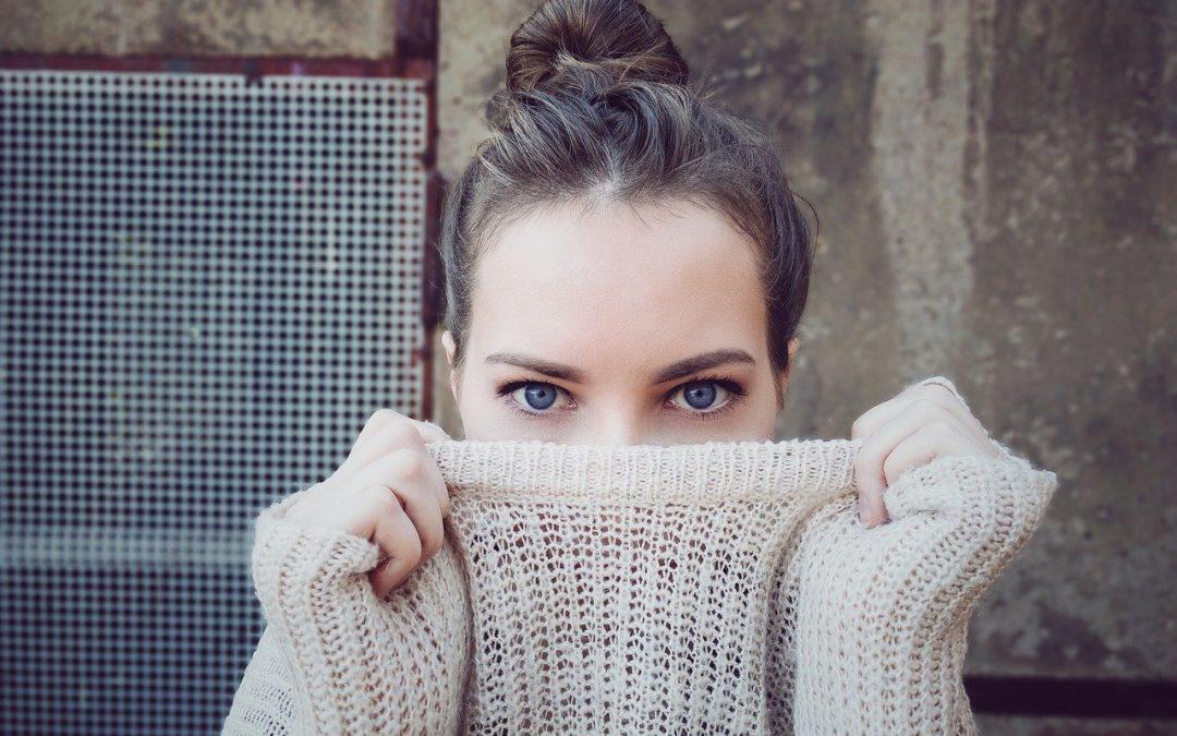 Canthopexie : La canthopexie latérale pour un regard de jeunesse