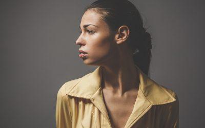 Profiloplastie : Tout ce que vous devez savoir sur la profiloplastie