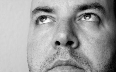 Rhinoplastie homme : Tout ce que vous devez savoir