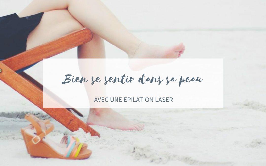 epilation laser bordeaux
