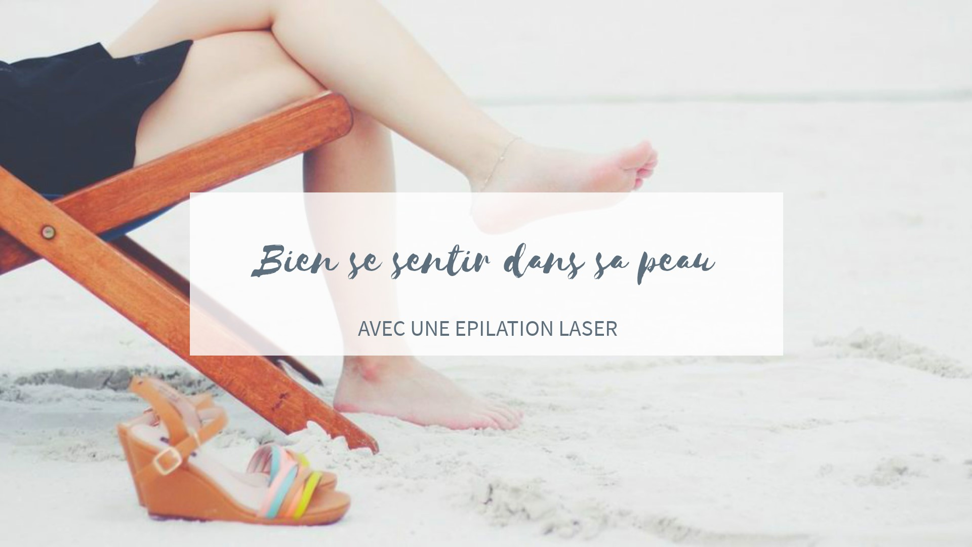epilation laser bordeaux