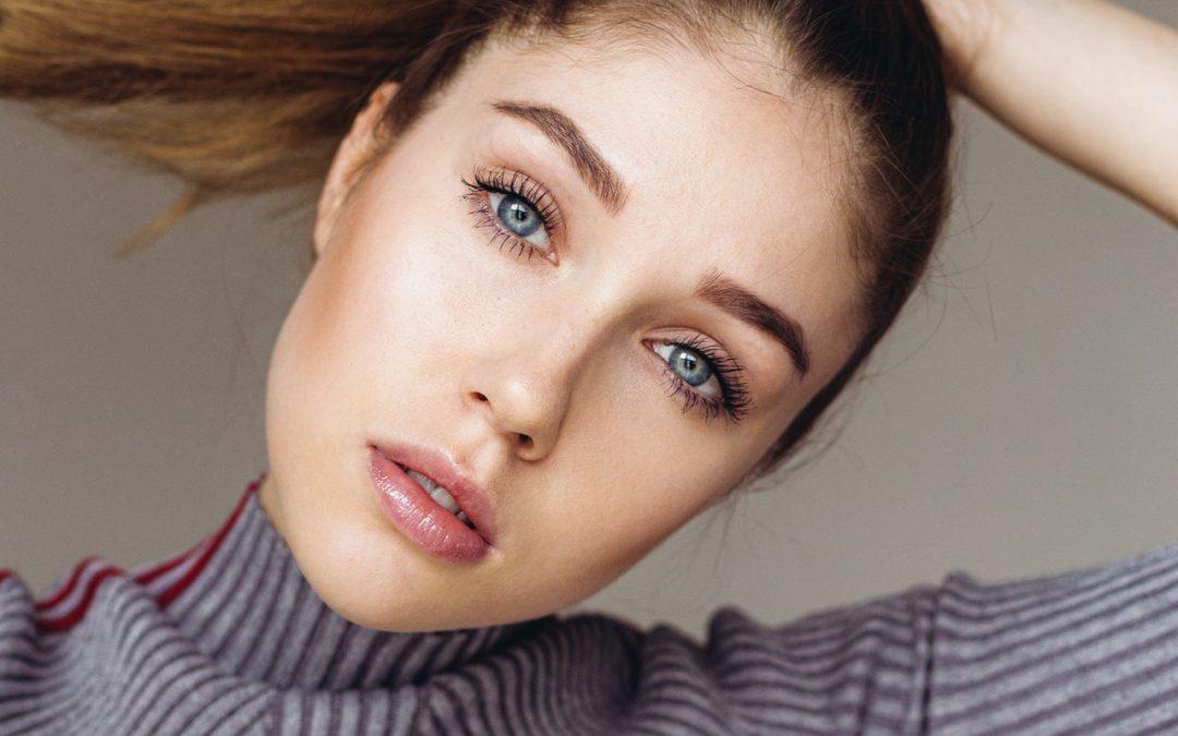 Canthoplastie avant apres : Tout savoir sur cette opération des yeux