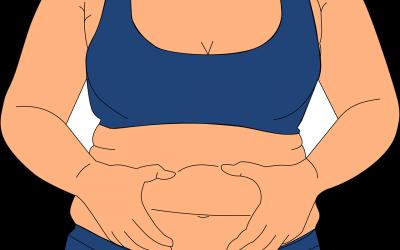 Abdominoplastie : L'abdominoplastie est-elle sûre ? On vous explique