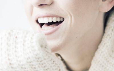 Chirurgie intime pour femme : Tout ce qu'il faut savoir sur la vaginoplastie