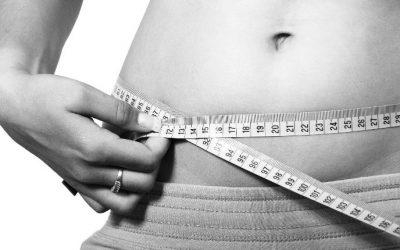Keto diète : est-ce vraiment efficace?
