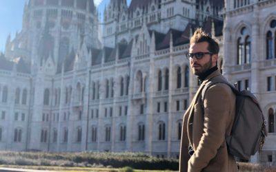 Greffe de cheveux à l'étranger : Trouver la destination idéale