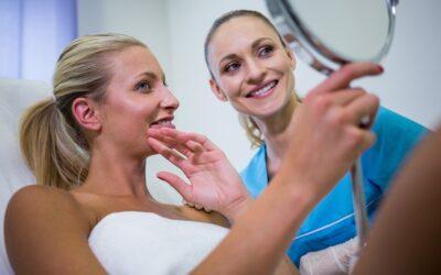 La chirurgie esthétique renforce-t-elle réellement la confiance en soi ?