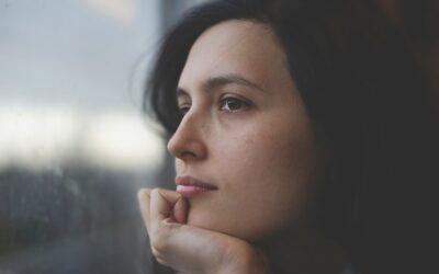 Le soin HydraFacial : le meilleur soin cutané pour la beauté de votre visage