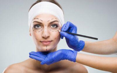 Que faut-il savoir sur la chirurgie esthétique avant de se lancer?
