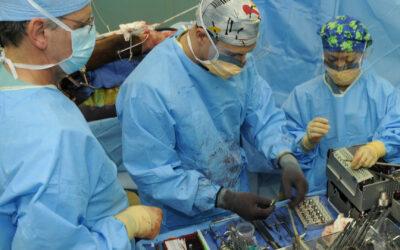 Canadiennes, Canadiens : venez en Tunisie pour vos interventions de chirurgie esthétique