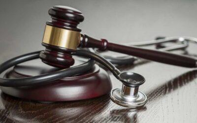 Droit de la santé: de quoi parle-t-on?