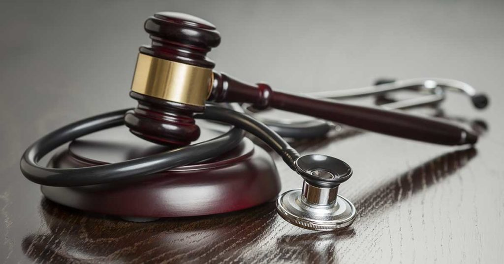droit de la santé