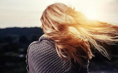 Greffe et implants capillaires: une solution durable pour la chute de cheveux