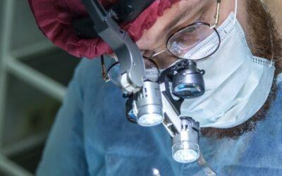 Toutes les réponses à vos questions sur l'implantation capillaire