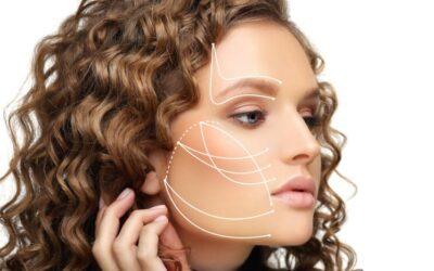 Les différents types de lifting de visage