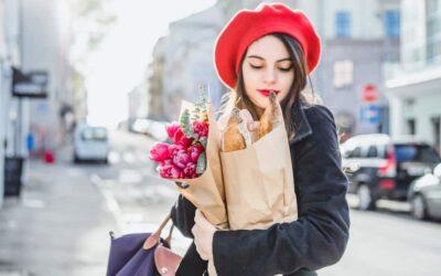 Les Parisiennes accros à la chirurgie esthétique ?