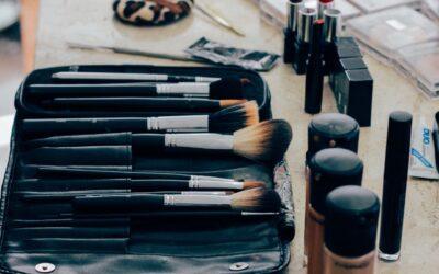 Les 5 produits de beauté les plus innovants de 2021
