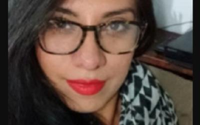 Focus sur…sarah ben amor la chargée de communication chez Elle esthétique