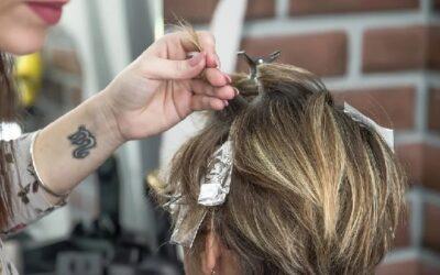 5 conseils pour garder ses cheveux en bonne santé