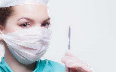 Comment se préparer à votre consultation de chirurgie plastique
