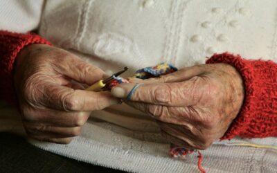 Sans tache : Traitements non chirurgicaux des taches de vieillesse