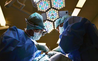 La métamorphose des idoles : La chirurgie plastique pour avoir un look de célébrité