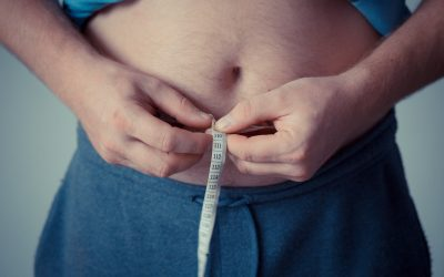 Combattre les poches de graisse